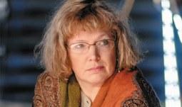 Přednáška dr. hab. Agaty S. Nalborczyk na TF JU