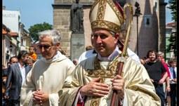 Profil katedry